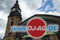DJ-AG-DE-Hamburg