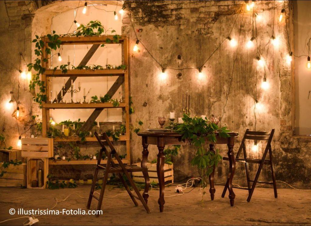 Die perfekte Dekoration, Brautsträuße und Floristik zur Hochzeit finden - #156493178   © illustrissima - Fotolia.com
