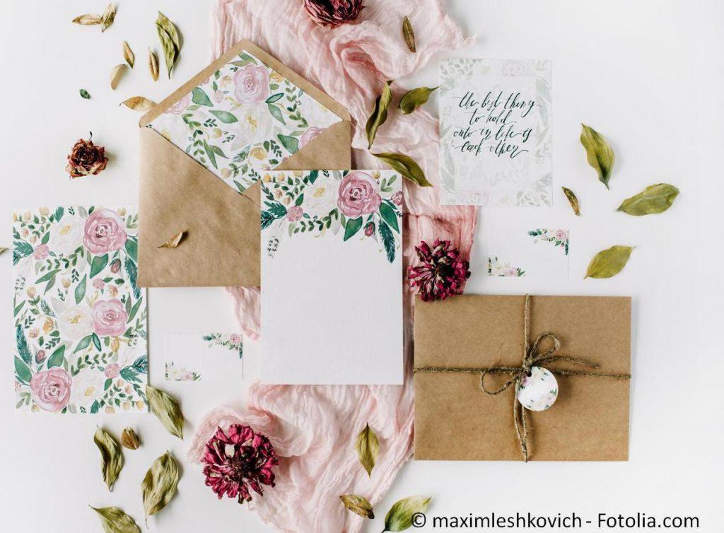 Heiraten und Hochzeit feiern in der Hansestadt Hamburg