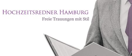 Logo_quer_hamburg